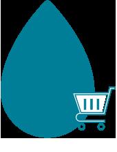 ico-etiquettes-adhesives-touts-domaines - ER LABEL