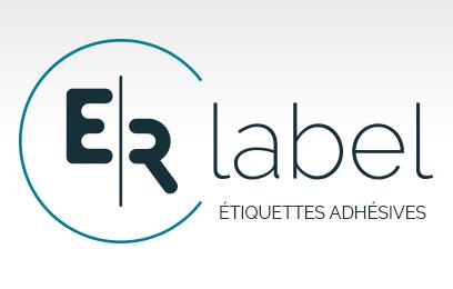 logo-ER-label-etiquettes-adhesives