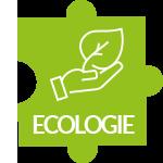 L'écologie ER label