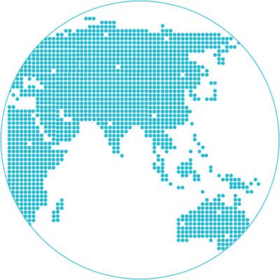 graphique-engagements-logistique - ER LABEL