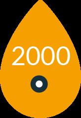 timeline-2000 - ER LABEL