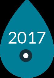 timeline-2017 - ER LABEL